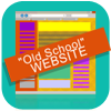 old-web