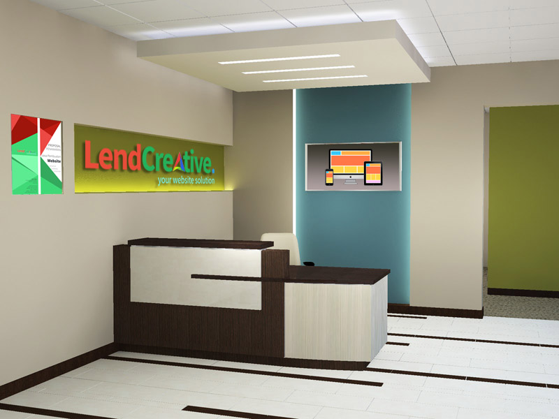 lendcreative-office
