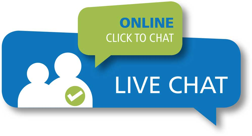jasa-instal-live-chat-website