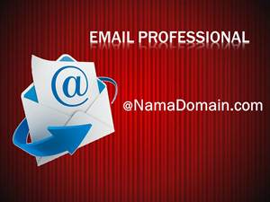 email-web-lawyer