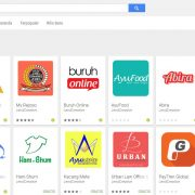 jasa upload google play